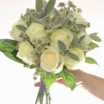ramo-de-novia-bouquet rosas strachis y anthatia