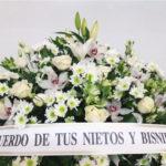 Centro-funerario-tonos-claros