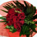 ramo-rosas-rojas-especial-san-valentin