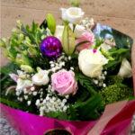ramo-rosas-variadas-y-capullos