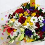 ramo-flores-variadas-colorido